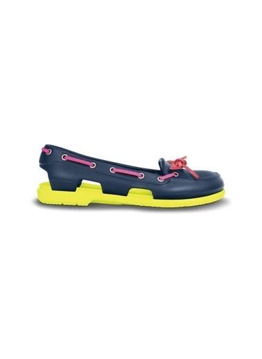 Crocs Babet Saks